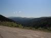 Roads and people of Georgia 42 1025