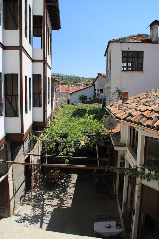 014 Safranbolu and road to Sinop 0854