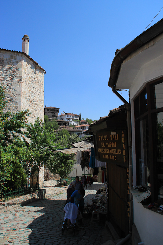 016 Safranbolu and road to Sinop 0856