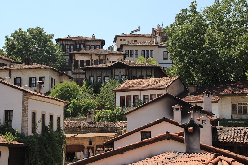 018 Safranbolu and road to Sinop 0861