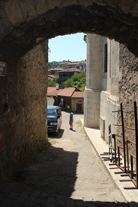 019 Safranbolu and road to Sinop 0863