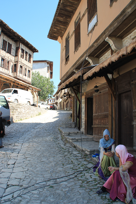 020 Safranbolu and road to Sinop 0864