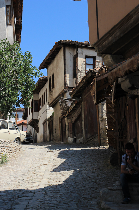 021 Safranbolu and road to Sinop 0865