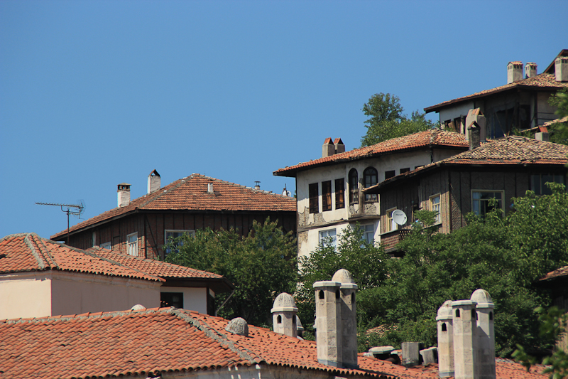 022 Safranbolu and road to Sinop 0866