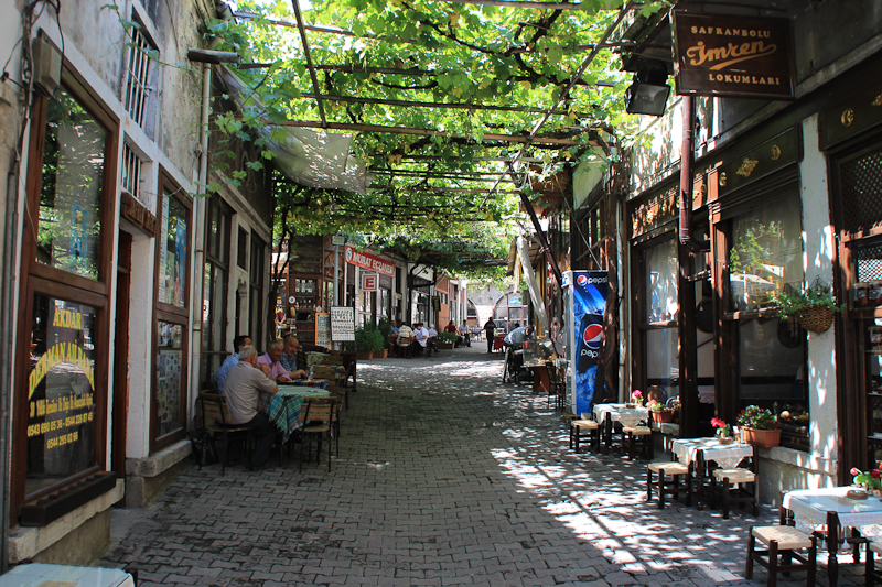 023 Safranbolu and road to Sinop 0867