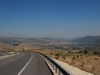 006 Safranbolu and road to Sinop 0834