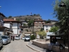 011 Safranbolu and road to Sinop 0850
