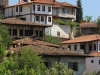 015 Safranbolu and road to Sinop 0855
