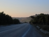 028 Safranbolu and road to Sinop 0874