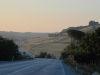 029 Safranbolu and road to Sinop 0876