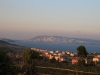 030 Safranbolu and road to Sinop 0877