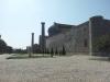 Samarkand 002 39