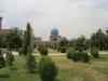 Samarkand 009 1608