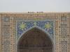 Samarkand 015 1620