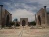 Samarkand 017 1622