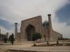 Samarkand 018 1624