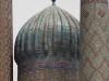 Samarkand 019 1625