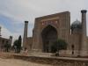 Samarkand 020 1627