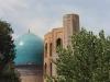 Samarkand 026 1637