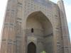 Samarkand 029 1640