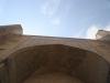 Samarkand 030 1641