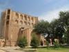 Samarkand 032 1644