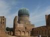 Samarkand 035 1648