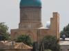 Samarkand 047 1661