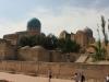 Samarkand 052 1670