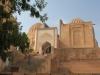 Samarkand 055 1673