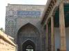 Samarkand 058 1677