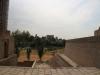Samarkand 060 1681