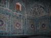 Samarkand 066 1688
