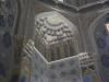 Samarkand 068 1693