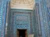 Samarkand 075 1706