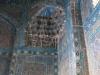 Samarkand 077 1709