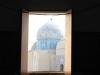 Samarkand 087 1722