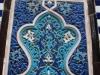 Samarkand 090 1728