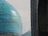 Samarkand 097 1738