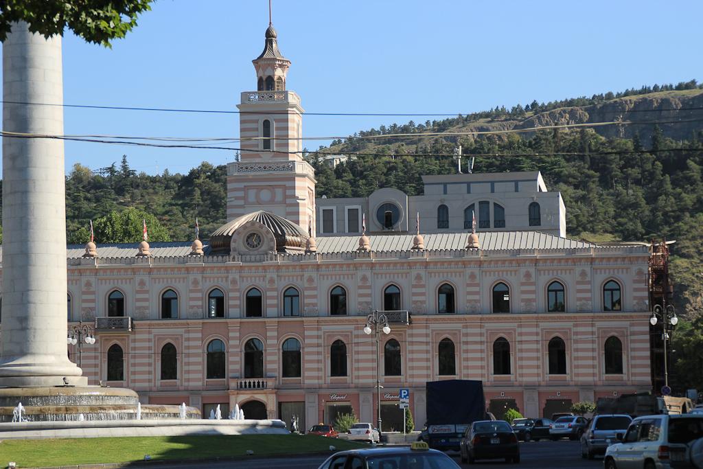 Tbilisi 01 1035