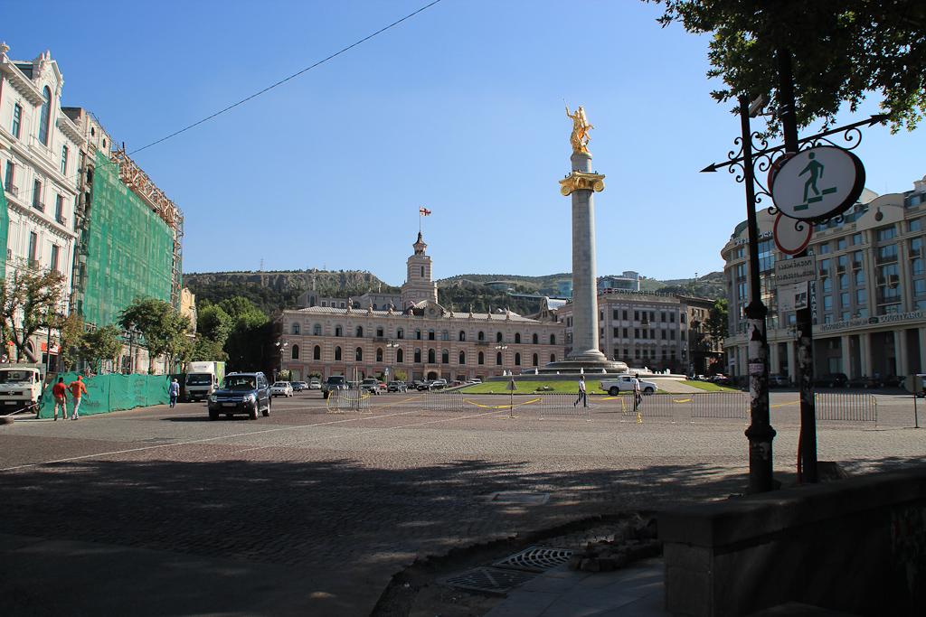 Tbilisi 05 1043