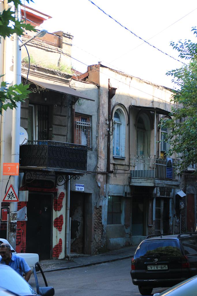 Tbilisi 06 1044