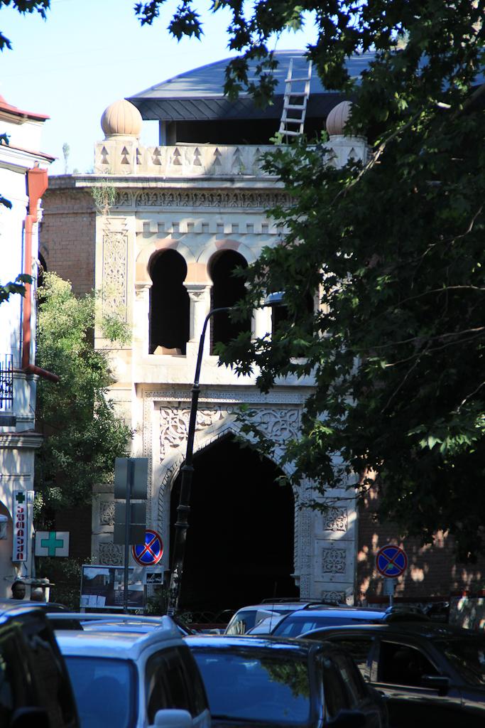 Tbilisi 08 1047