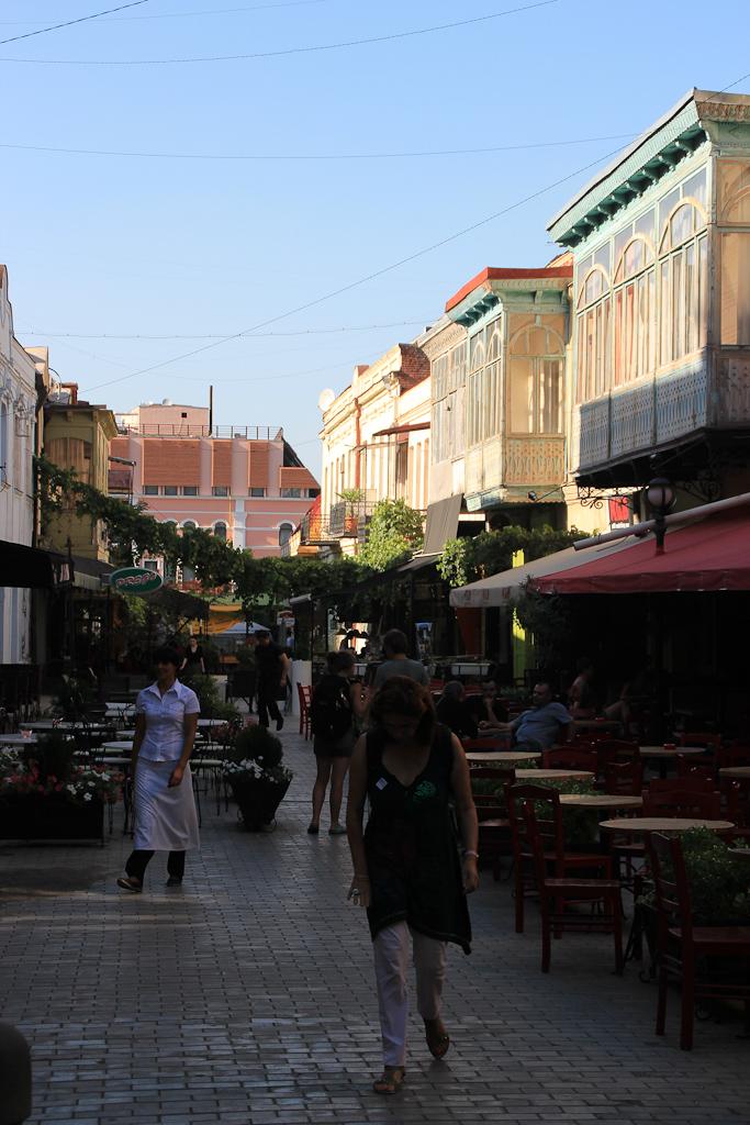 Tbilisi 11 1051