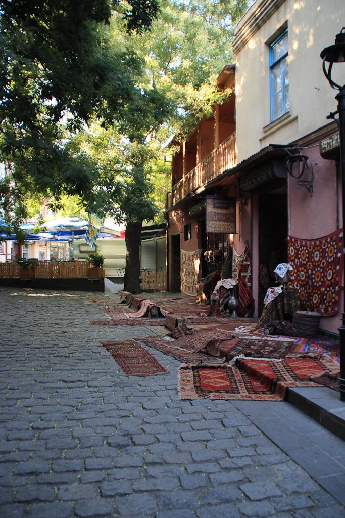 Tbilisi 12 1053
