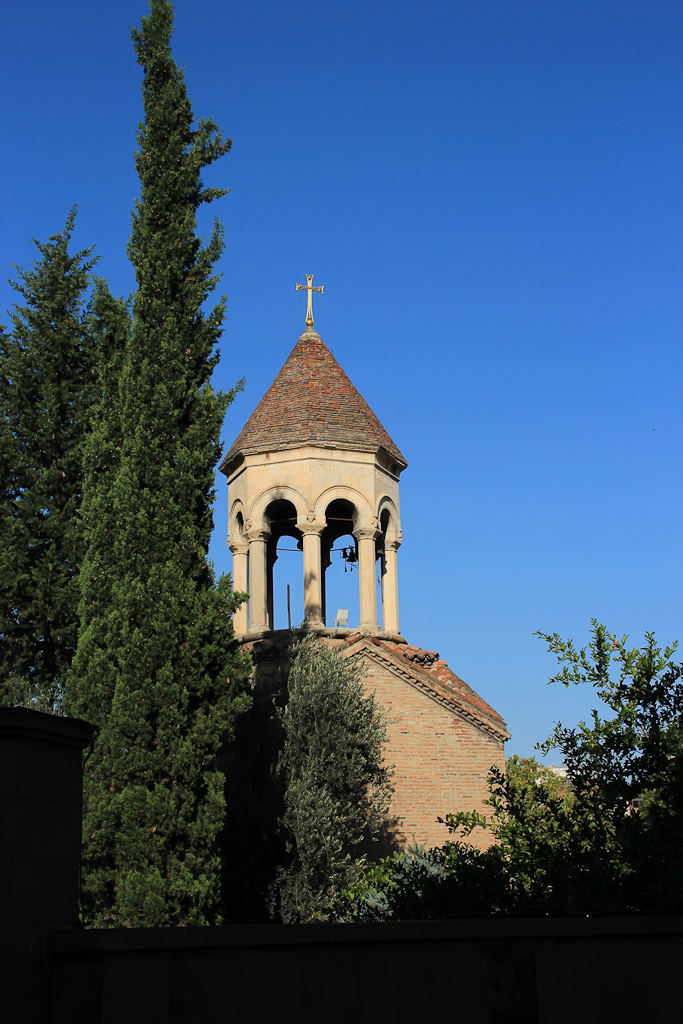 Tbilisi 14 1055