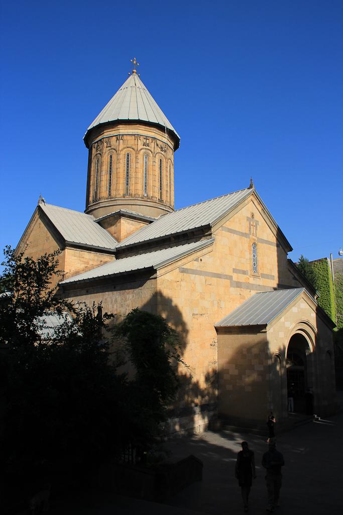Tbilisi 15 1056