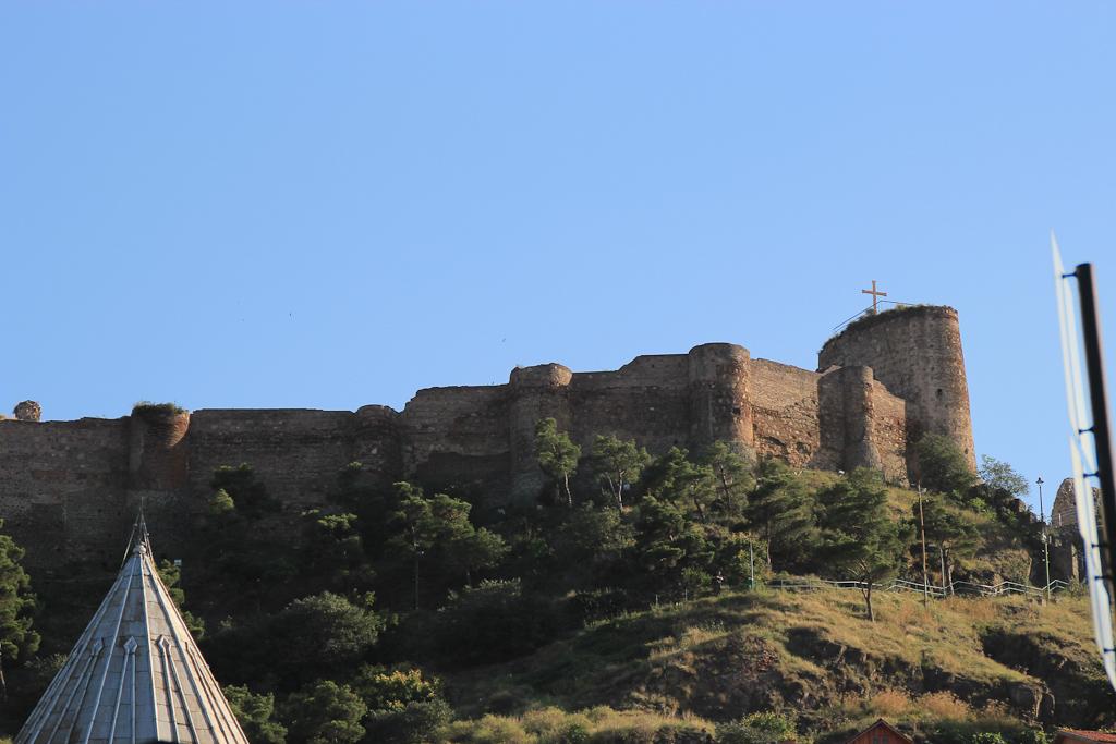 Tbilisi 28 1078