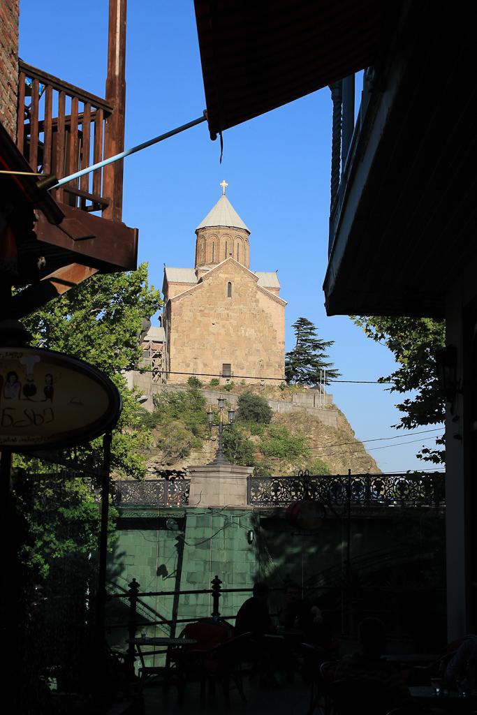 Tbilisi 32 1082