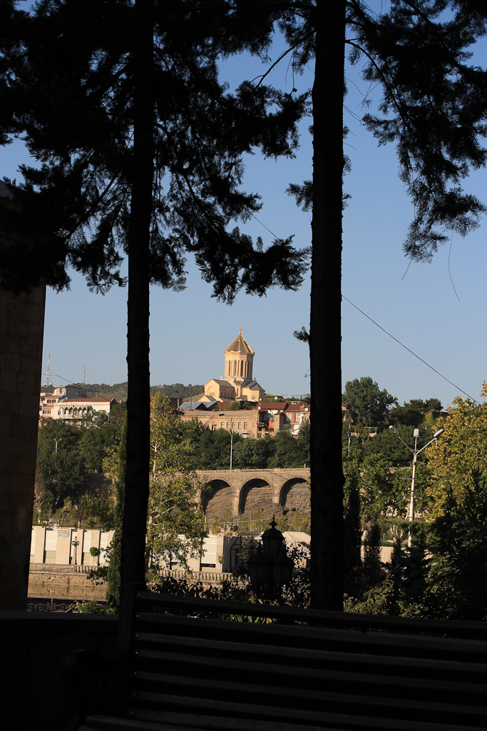 Tbilisi 34 1088